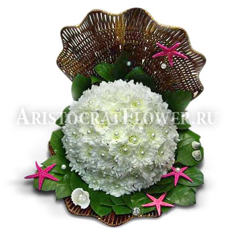 Служба доставки цветов по питеру — img 14
